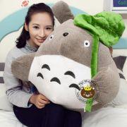 Totoro che lá (80cm)
