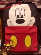 Balo - Túi xách Thái lan Mickey 10