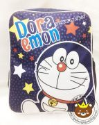 Balo túi xách Thái lan giá rẻ Doremon 02