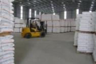 Nhà máy bán bột đạ là gạch ốp