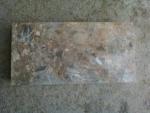 Gạch ốp lát màu vàng MS01