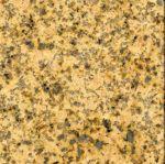 Gạch ốp lát màu vàng MS04
