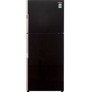 Tủ lạnh Hitachi inverter R-VG400PGV3(GBW)( 335L)
