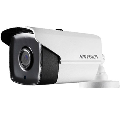 Camera thân trụ HIKVISION 3MP DS-2CE16F1T-IT5