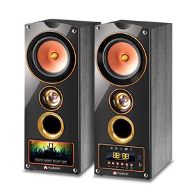 Loa Audionic Cooper 5
