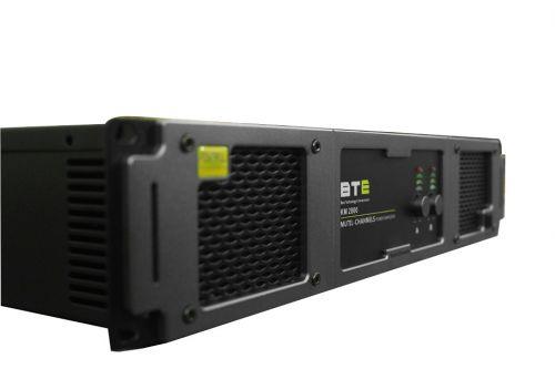 Công suất BTE KM2800
