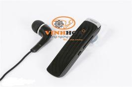 Tai nghe bluetooth điện thoại Powermax Q24