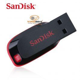 USB 2.0 SanDisk 16G