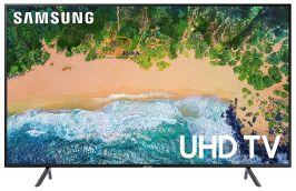 Smart Tivi Samsung 49 inch 4K 49NU7100