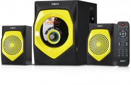Loa KOVIT KS-28 Bluetooth 2.1