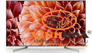 Androi Tivi Sony 49 inch 49X9000F LED 4K (HDR)