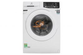 Máy giặt Electrolux inverter EWF8025DGWA (8Kg)