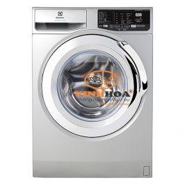 Máy giặt Electrolux EWF12938S 9kg xám