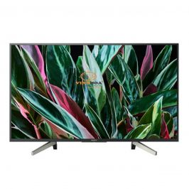 Android Tivi Sony 49 inch FHD 49W800G