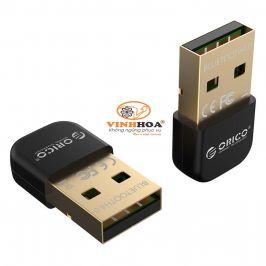 USB kết nối Bluetooth Orico BTA-403