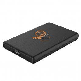 "Hộp ổ cứng Orico 2.5"" USB 3.0 2189U3"