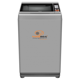 Máy giặt AQUA S80CT (8kg)