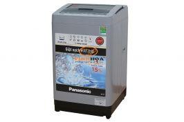 Máy giặt Panasonic NA-F80VS9GRV 8KG