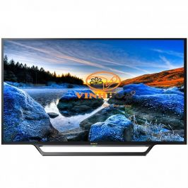 Internet Tivi Sony 32 inch HD 32W600D