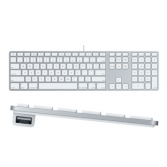 Apple Keyboard USB cũ