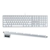 Apple Keyboard USB cũ