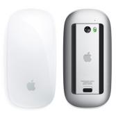 Apple Magic Mouse Cũ Dành Cho Mac