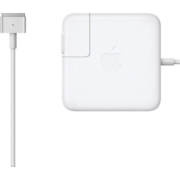 Sạc Macbook Pro 85W MagSafe 2 Mới Fullbox