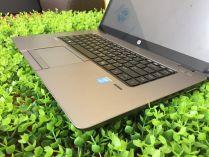 Hp probook 850-g1