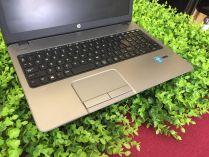 HP PROBOOK 450-G1