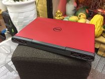 Dell 7566 core i5 6300HQ