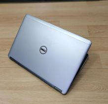 DELL LATITUDE 7440 CORE I5