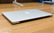 Macbook Pro Retina 2015 - MF839 - 13 inch
