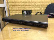 Laptop Cũ Dell M4700 M4800