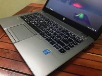 Hp Elitbook  840-G1 core i5 4300U