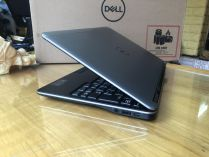 Dell latitude 7240 core i5 4310u ram 4gb ssd 128