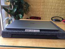 XPS 13 9343 core i7 5500 Ram 8Gb SSD 256Gb màn 13.3 FHD