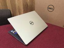Dell Inspiron 7460 i7-7500U Ram 8Gb HDD 1Tb + SSD 128Gb card NVIDIA 940MX màn 14.0 inch