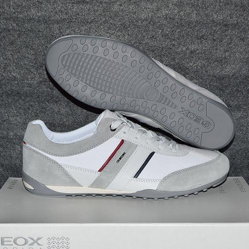 Giày Geox