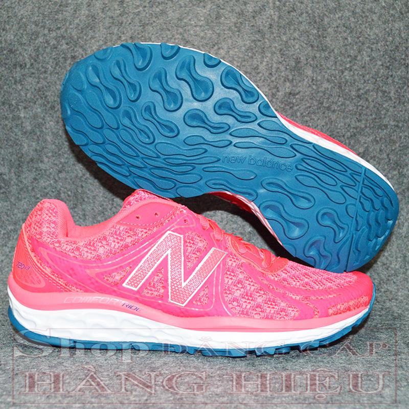 Giày New Balance 720 Pink
