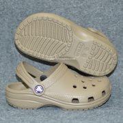 Crocs Classic Clog chính hãng