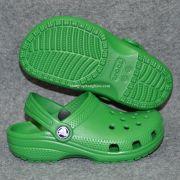 Crocs Classic Clog Green Chính Hãng