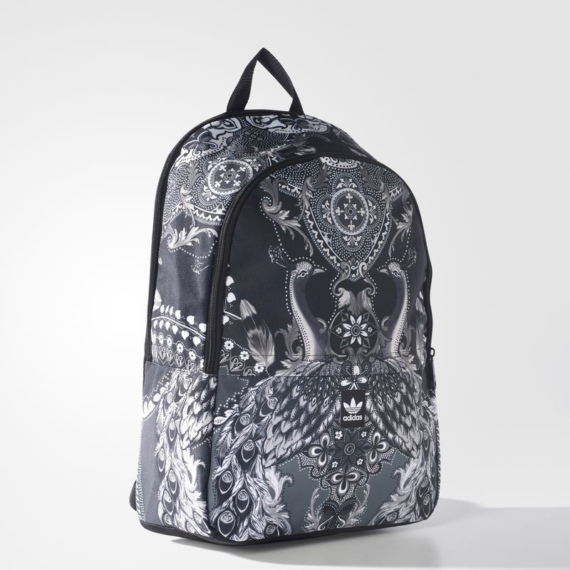 001500 Adidas Pavao backpack 3