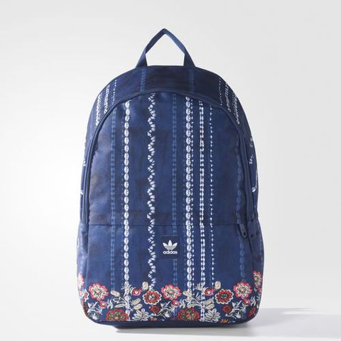 Balo Laptop Adidas Originals Cirandeira Esentials