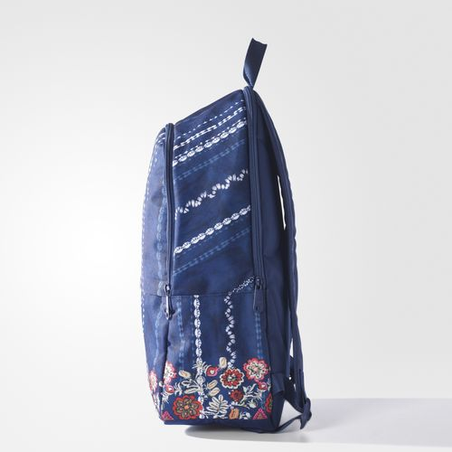 adidas-originals-cirandeira-essentials-backpack-1