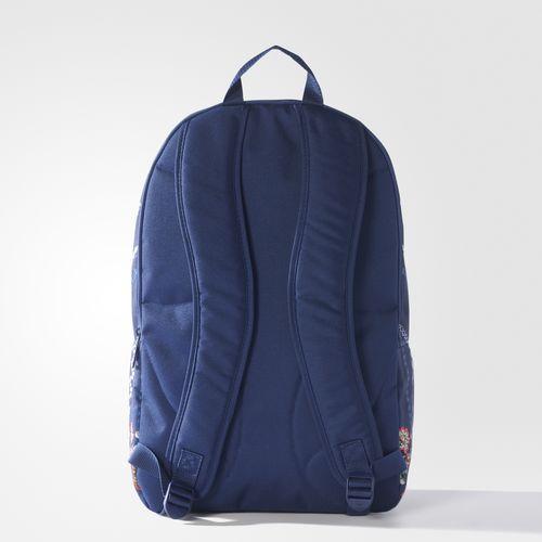 adidas-originals-cirandeira-essentials-backpack-3