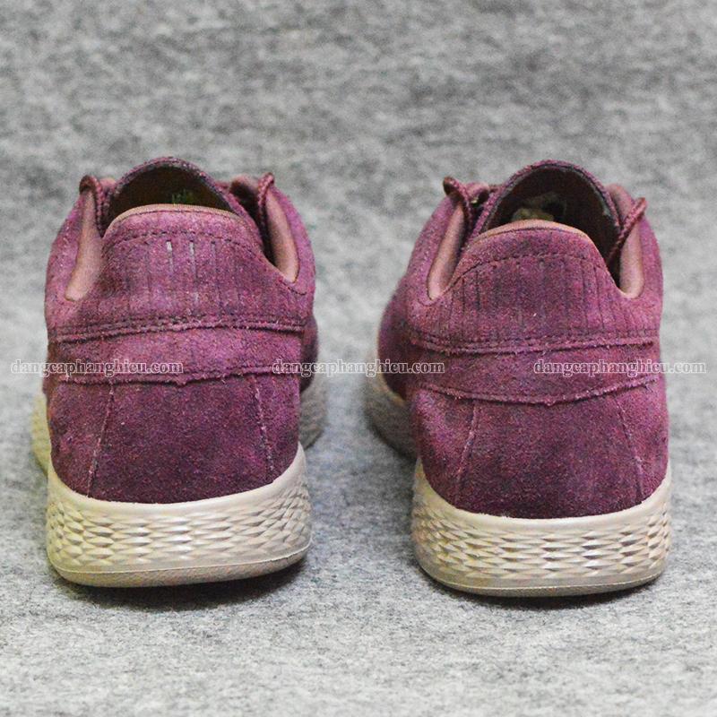 070029 Skechers Mid 2018 Pink 7