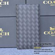 Coach Men F30295 chính hãng
