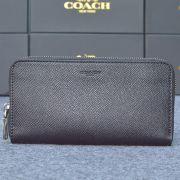 Coach Men F25607 chính hãng