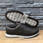 Giày Skechers chính hãng giá thơm