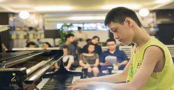 Học viên : Nguyễn Hải Anh